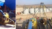 Inca One Provides Latest Update on Formalization in Peru