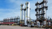 Natural Gas Price Forecast – Natural gas markets fall hard on Monday