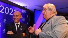 Rugby - FFR/LNR - FFR/LNR: toujours pas d'accord sur la mise à disposition des internationaux cet automne
