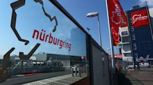Nürburgring, Portimão and Imola added to F1 calendar