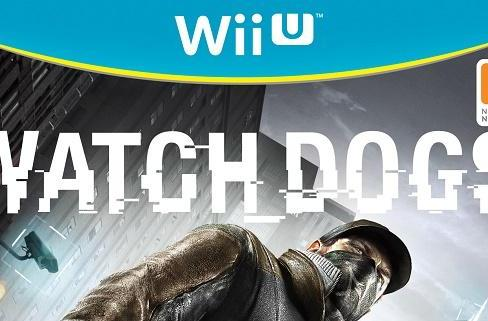 Ubisoft confirms Watch Dogs Wii U for November 18