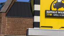 It's Not Too Late to Profit on the Buffalo Wild Wings Stock Buyout