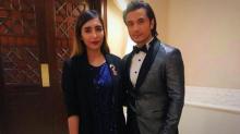 #MeToo Pakistan: Ali Zafar's Bandmates Call Meesha Shafi a Liar
