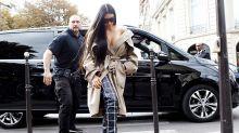 Das Horror-Jahr: So lief 2016 für die Kardashians