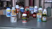 Consumer Reports tests popular joint supplements