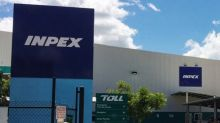 Japan's Inpex eyes Australia expansion, including via acquisitions