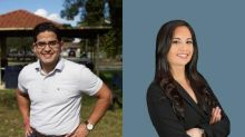 Candidates vie to replace Ana Maria Rodriguez in key swing House seat