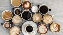 Café filtrado é o método mais saudável para ingerir cafeina, diz pesquisa