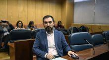 """Escolar dice que en la URJC hubo """"sin ninguna duda"""" una trama de corrupción"""