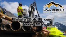 Nova Minerals Ltd (NVA.AX) Announcement of On-Market Buy-Back