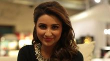 Parineeti Chopra on cat-fights: There can actually be scenarios where female co-actors get along