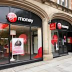 Virgin Money to go ahead with job cuts and branch closures