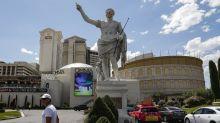 Eldorado Completes Caesars Deal, Becoming New Casino Powerhouse