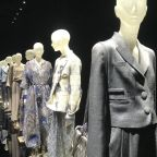 Armani, Ferragamo premiere short films at Milan Fashion Week