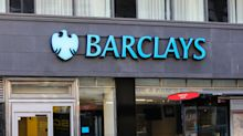 Coronavirus: Barclays waiving overdraft fees until end of April