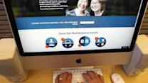 Americans' federal ObamaCare subsidies in doubt?