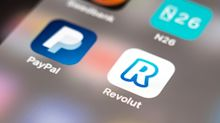 Digital Bank Revolut Expands Crypto Buying and Selling Service to Australia