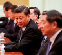 Why Xi's 'defensive' coronavirus speech could backfire