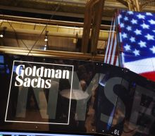 Goldman Sachs posts huge Q4 earnings beat, boosted by trading and banking