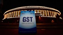Cabinet approval to anti-profiteering authority may ensure GST benefits to consumers