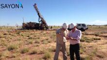 Sayona Mining Ltd (SYA.AX) Embarks on Next Phase of Pilbara Gold Exploration