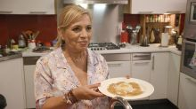 'Sálvame' y la nueva polémica de turno: el exmarido de Carmen Borrego le habría acusado de abandono del hogar