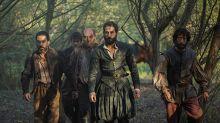 ¿Qué fue La Garduña? La organización secreta española toma el protagonismo en la segunda temporada de La Peste