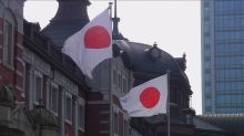 Japan: fortune smiling after 7 quarters of growth?