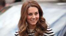 The Duchess of Cambridge's style evolution: recreate Kate's top looks
