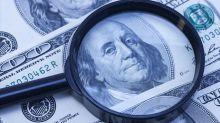 Cotización dólar blue hoy: cuál es el precio el miércoles 15 de julio de 2020
