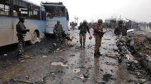 Inside track: From the aftermath of Pulwama attack to Ruchir Sharma's book
