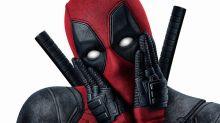 Deadpool 2 arrasa con 300 millones en todo el mundo