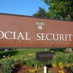 Social Security Benefits for Children: How They Work