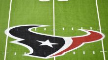 Texans slammed after reportedly firing PR chief Amy Palcic for lack of 'cultural fit'