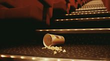 'There is no playbook': China reverses course and closes movie theaters over coronavirus fears