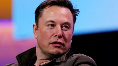Musk wins defamation trial over 'pedo guy' tweet