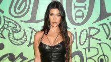 Kourtney Kardashian the latest celeb to praise LED face masks: So what's the hype about?