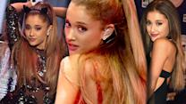 7 Most Ridiculous Rumors About Ariana Grande