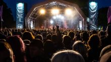 2000trees review: Beautifully independent rock festival where kindness is king