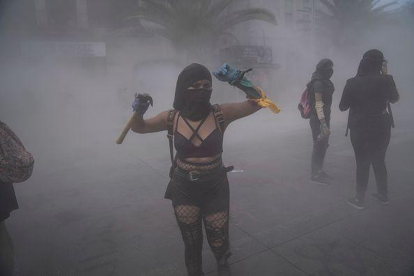 Woke Activists Won't Fix Latin America's Broken Politics