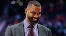 Celtics coaching candidates: Ime Udoka, Chauncey Billups, Darvin Ham emerge as favorites