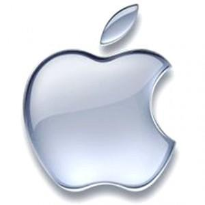 Apple a part of $75B civil rights, fraud lawsuit
