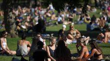 Will a heatwave kill off or slow down coronavirus?