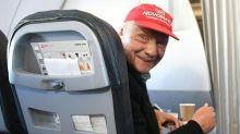Der Verkauf von Laudamotion an Ryanair ist Niki Laudas größter Coup
