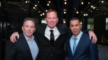 Nationwide Mortgage Bankers, Inc. Welcomes Two Additions to its Board of Directors