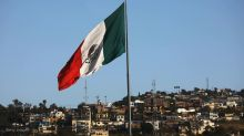Soldier killed, general wounded during Mexico drug plane raid
