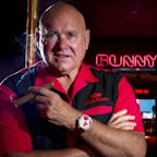 Moonlite Bunny Ranch Brothel Owner Dennis Hof Divides Sex Workers, Even in Death