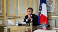 14-Juillet: à quoi faut-il s'attendre pour l'interview d'Emmanuel Macron?