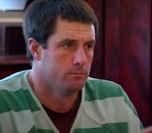 Colorado Man Fatally Beat Fiancee with Bat on Thanksgiving, Officer Testifies