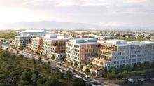 New investor partners with Boston Properties on massive San Jose office campus near Google project